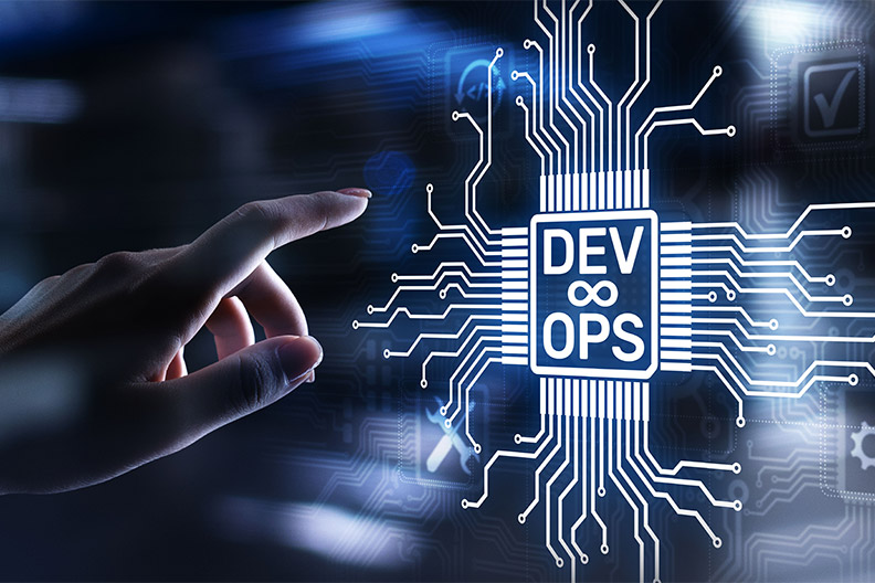 tecnologias_para_implementar_devOps