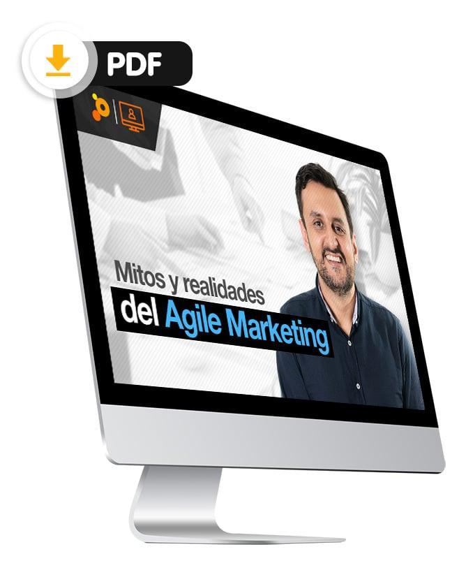 LP_diapositivas_agile