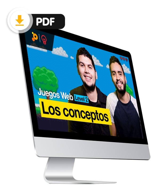 LP_juegos_web_diapositivas