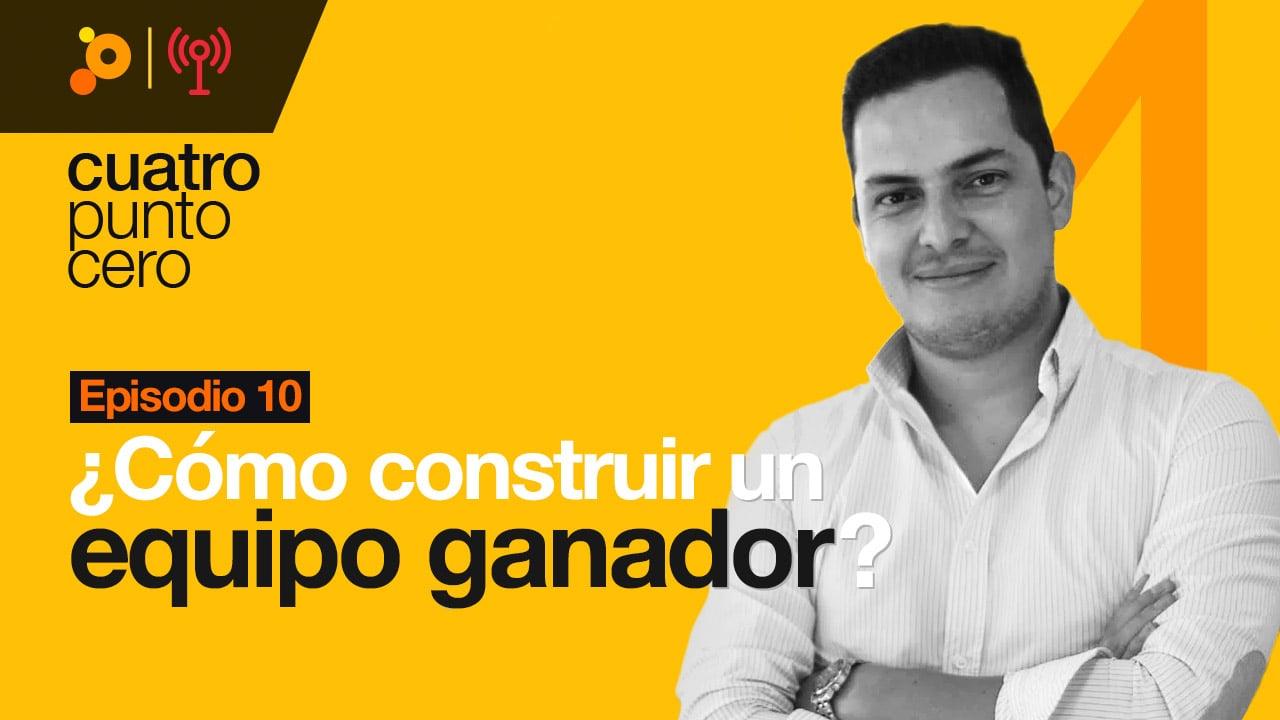 10_PragmaCuatroPuntoCero_Ep10