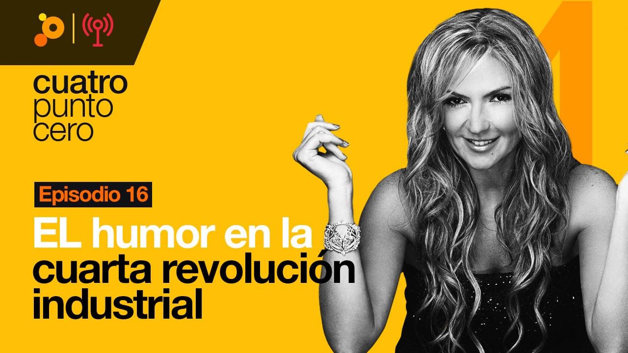16_PragmaCuatroPuntoCero_humor_cuarta_revolucion_Ep16
