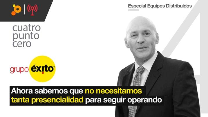 30_PragmaCuatroPuntoCero_Ep30