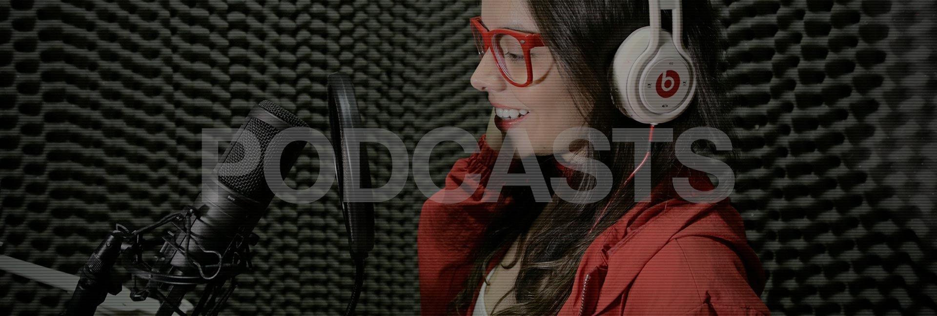 header_PodcastsPragma