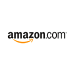 icon_Amazon_lab