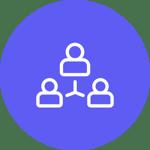 icon_comunidad-foros