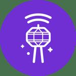 icon_pragma-mission-control-center