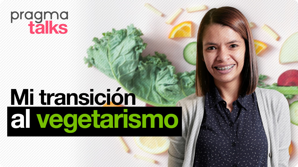02_Cover_ePT_transicion_vegetarismo