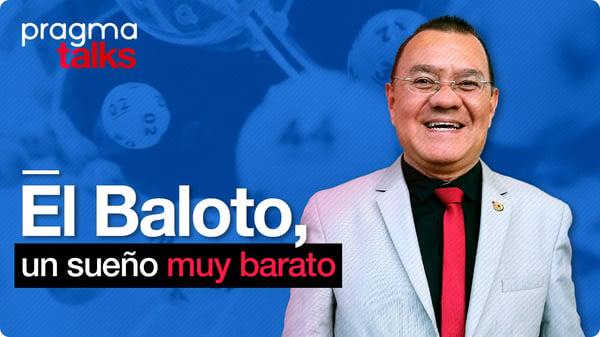 Cover_ePT_baloto_sueño_barato