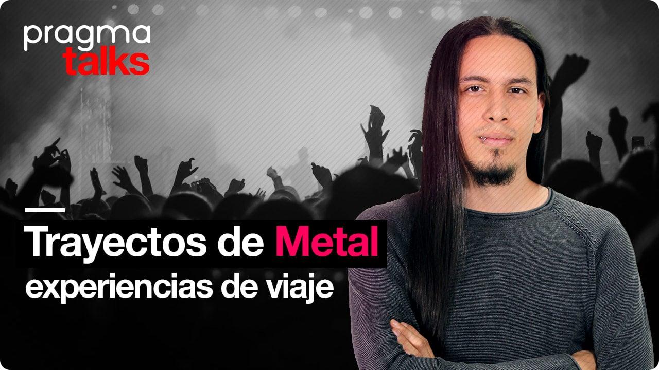 Cover_ePT_viajes_de_metal