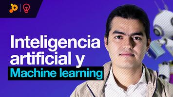 PragmaTalk: Inteligencia artificial y machine learning