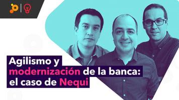 cover_panel_de_nequi