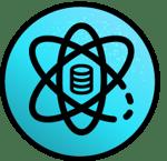LOGO_ciencia_de_datos