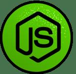 LOGO_ruta_backend_node_js