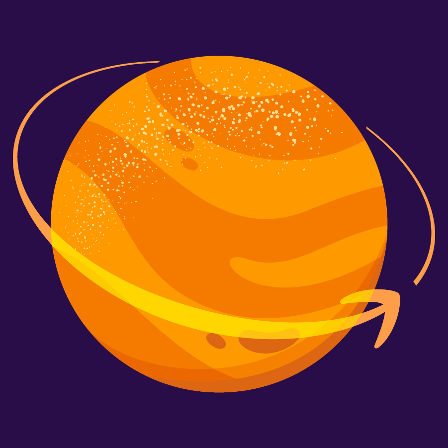 planeta_aws1.3