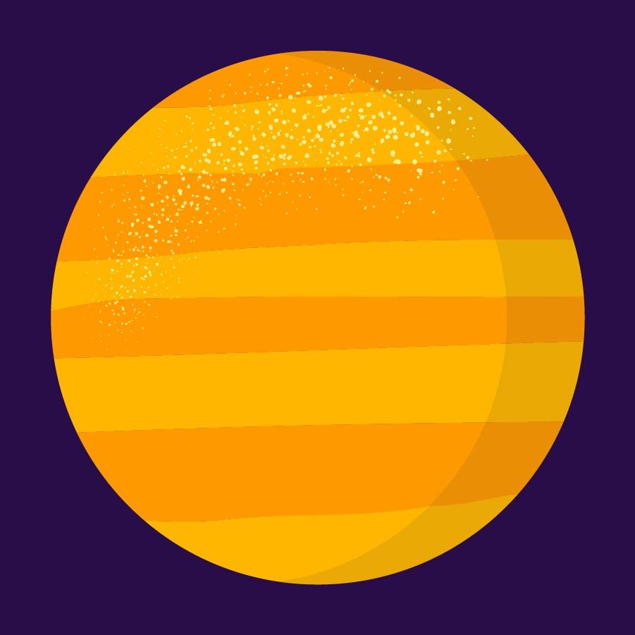 planeta_aws2.3