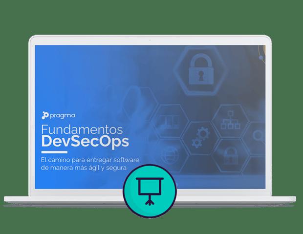 diapositivas_devsecops