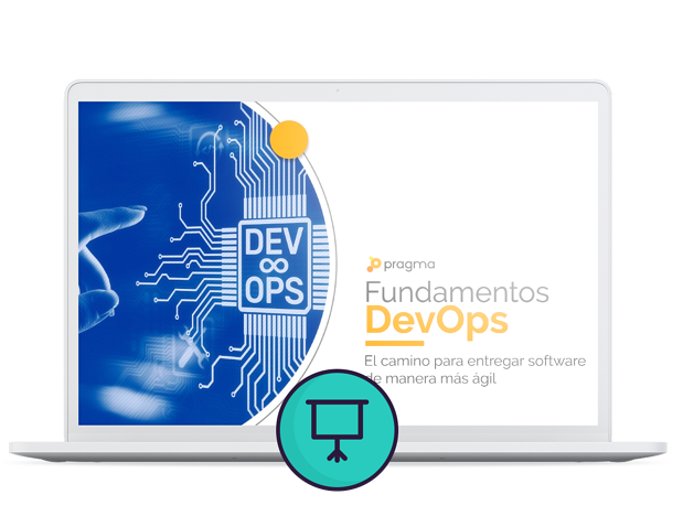Fundamentos DevOps
