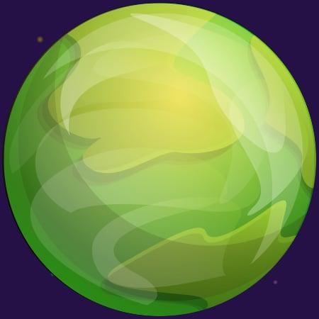 planeta_devops_2