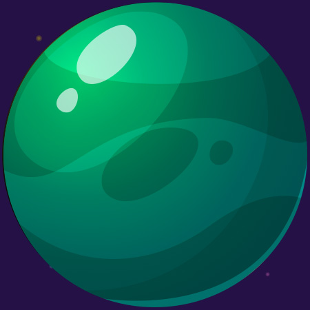 planeta_devops_3