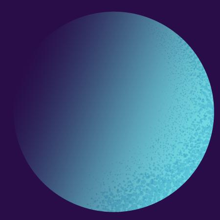 planetas_ruta_devsecops_1