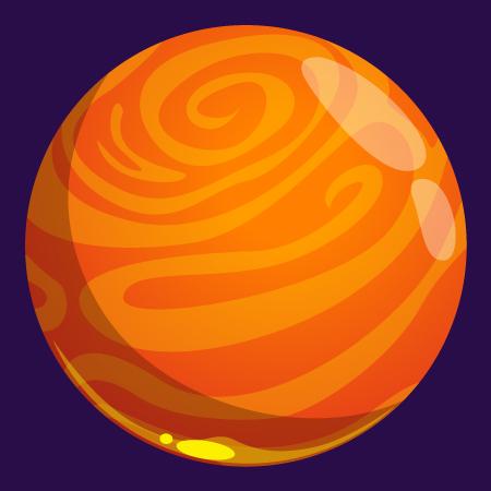planetas_ruta_devsecops_2
