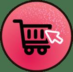 icon_ruta_ecommerce_1