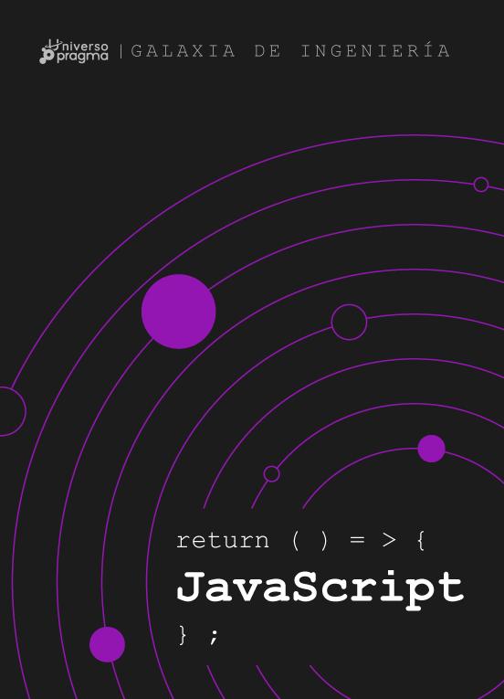 Buenas prácticas en JavaScript