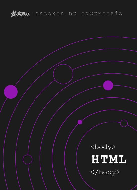 Buenas prácticas en HTML