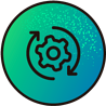 Iconos_sistema_procesos3