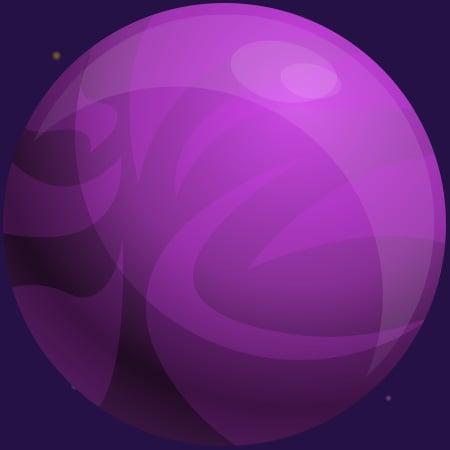 Planeta_proceso_2