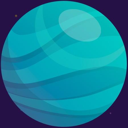 Planeta_proceso_3