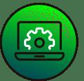 icono_Software-de-Industria_2