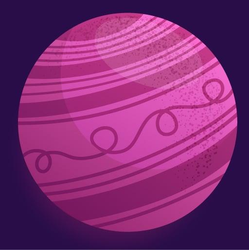 planetas_software_Industria-07 v2-07