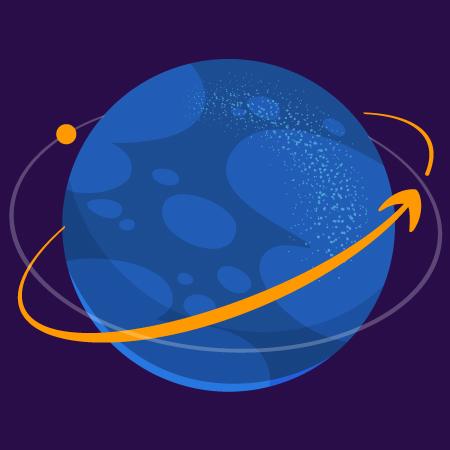 planeta_aws_infraestructura1