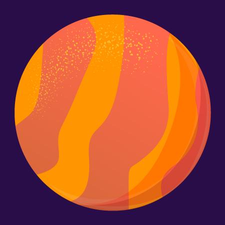 planeta_aws_infraestructura6