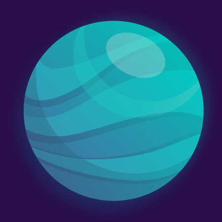 planeta_aws_infraestructura7
