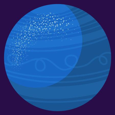3_ruta_certificacion_planeta