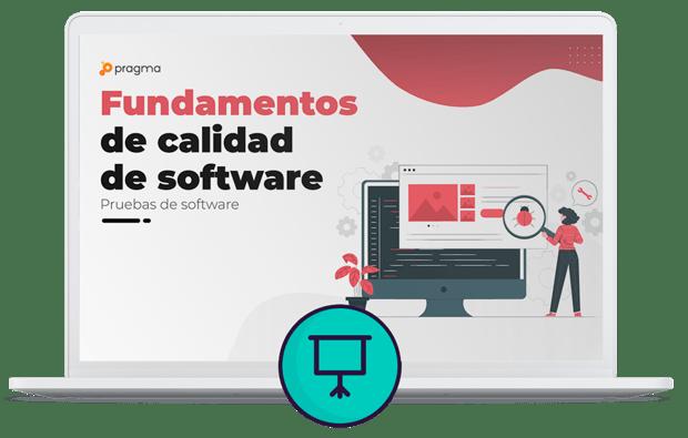 diapositivas_ruta_certificaion