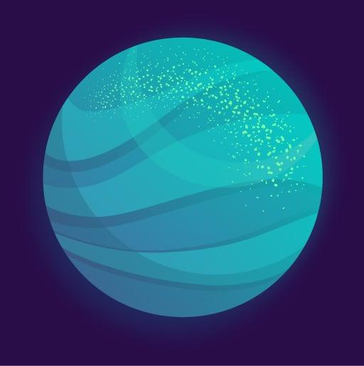 Ruta_Movilidad_nativo_planeta-02