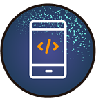 icono_ruta_movilidad_nativo_1
