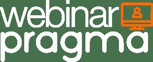 Webinar Pragma