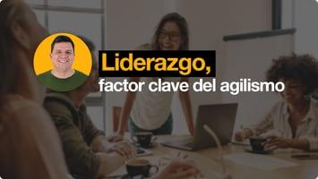 cover_liderazgo_factor_agilismo_correo_agradecimiento