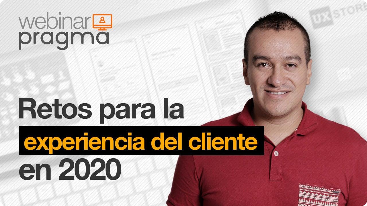 cover_W_tendencias_2020_ux