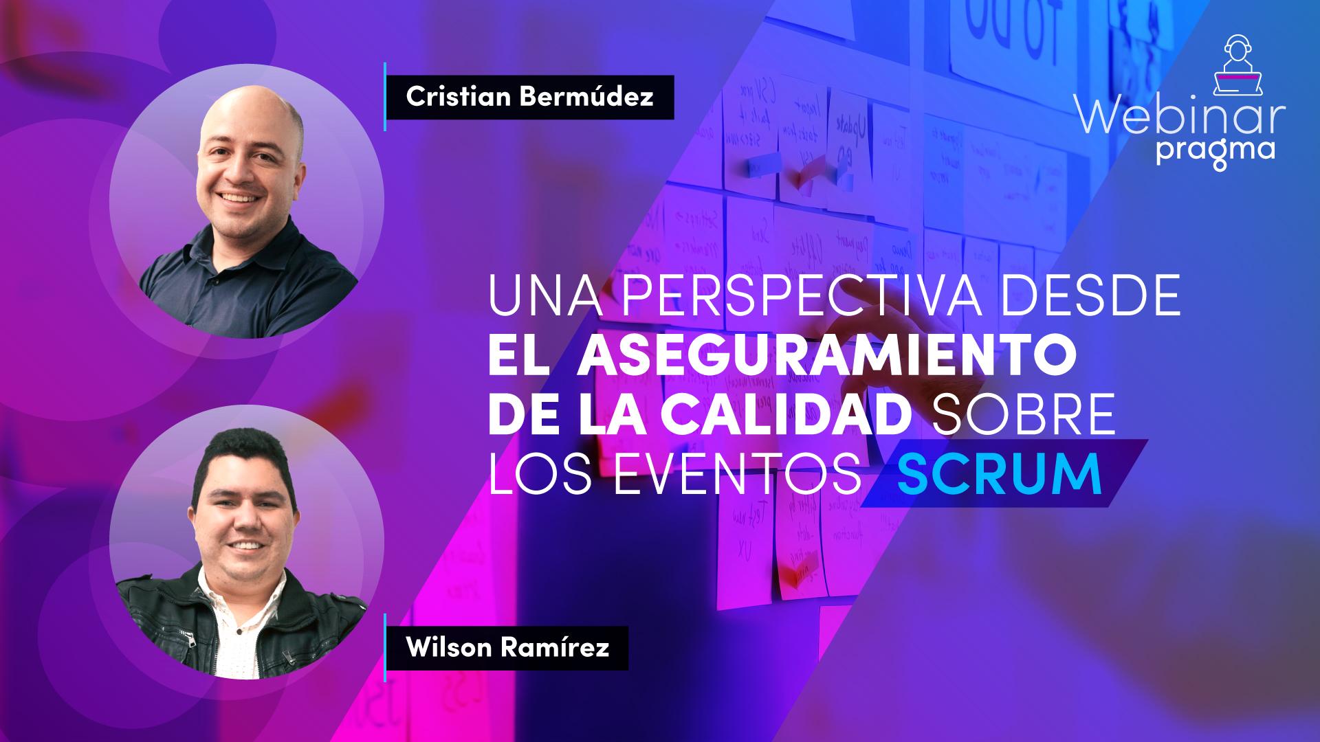 BANNER_ACADEMIA_una_perspectiva_desde_el_aseguramiento_de_la_calidad_sobre_los_eventos_scrum-