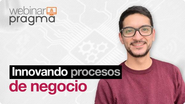 cover_W_procesos