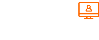 logo_WebinarPragma.png