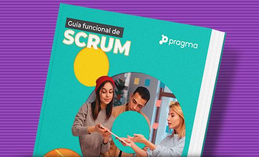 4_guia_funcional_de_scrum