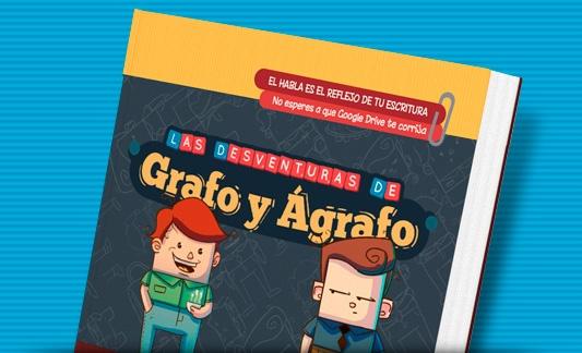 GrafoyAgrafo_card2