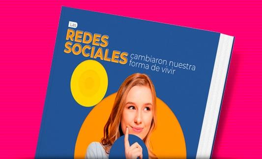 eBook: Las claves para para tener éxito en social media