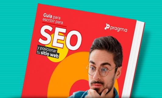 SEO_card-1